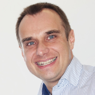 Lukas Viglietti ist Spezialist bezüglich des Projekts Apollo. Viglietti ist Präsident der Schweizerischen Raumfahrt-Vereinigung sowie Gründer und Präsident ... - Lukas_Viglietti1