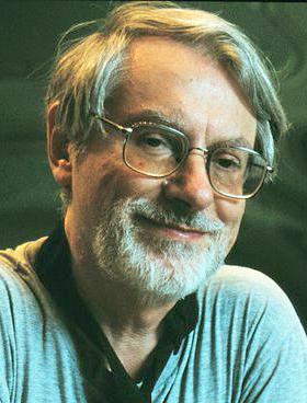 Als musikalischen Gast dürfen wir Bruno Spoerri begrüssen. Er gehört zu den Schweizer Pionieren der elektronischen Musik. Er wird die Veranstaltung mit ... - Bruno_Spoerri